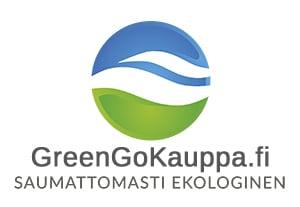 GreenGoKauppa